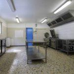 clos-soucelles-salle-reception-fete-cuisine